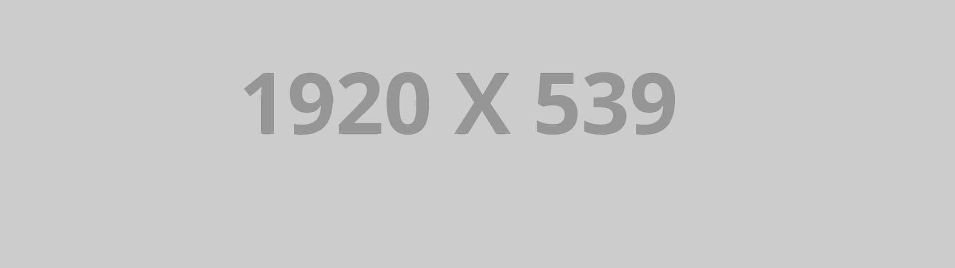 1920x539-ph